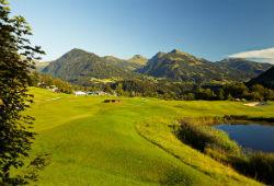 Golf Eichenheim (Austria)