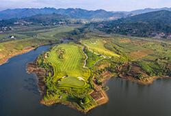 Parahyangan Golf