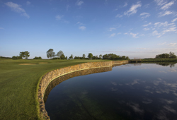 London Golf Club - Heritage Course