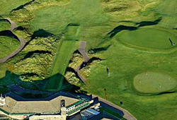 Waterville Golf Links (Ireland)