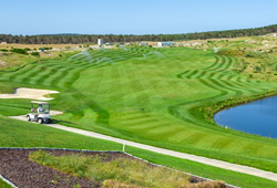 Royal Óbidos Spa & Golf Resort